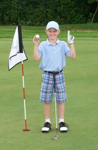 Matos-hole-in-one