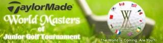 TM-WorldMasters
