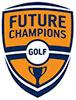 future-champions