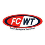 Future Collegians World Tour