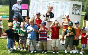 1-b_2010_winners