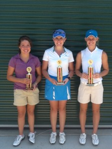tsjga___norwoods_15-17_girls