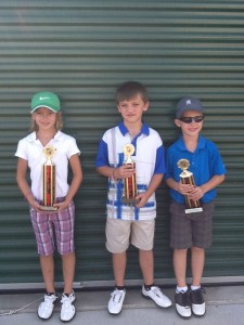 tsjga___norwoods_8___unders_boys_and_girls