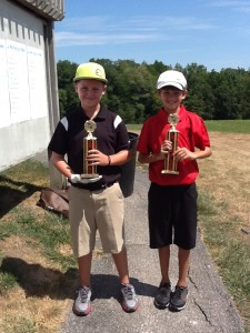 tsjga___norwoods_9-11_boys
