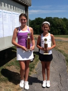 tsjga___norwoods_9-11_girls