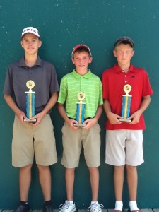 tsjga___westview_7-23-12_boys_12-14