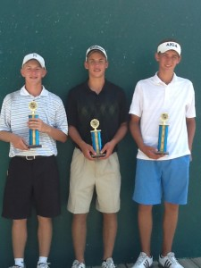 tsjga___westview_7-23-12_boys_15-17