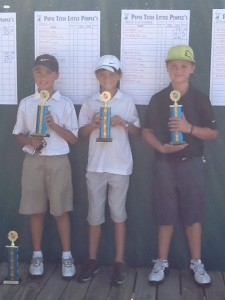 tsjga___westview_7-23-12_boys_9-11