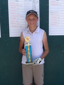 tsjga___westview_7-23-12_girls_12-14