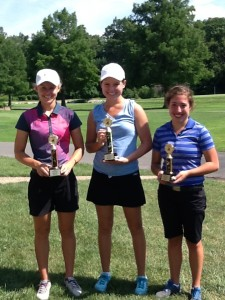 spring_lake_cc___7-1-13___15-17_girls