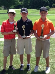 spring_lake_cc___7-1-13___9-11_boys