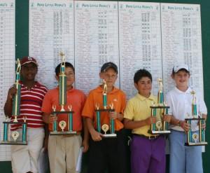3-b_winners