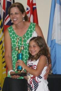 alumni-child_winners