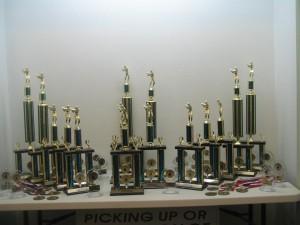 trophies (1)