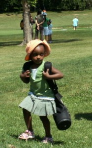 young_caddie