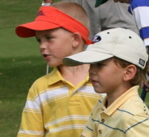 young_players